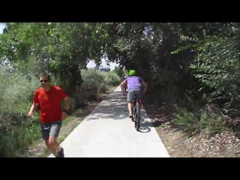 pedego-denver-fun-ride---local-trails-ride