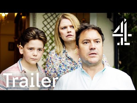 TRAILER | Home | New Comedy | Coming Soon
