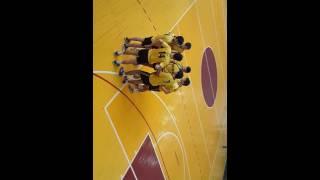 КЧГУ МГТУ волейбол 2-1