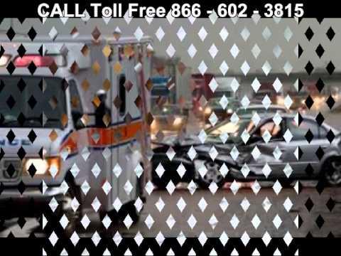 Personal Injury Attorney (Tel.866-602-3815) Megargel AL