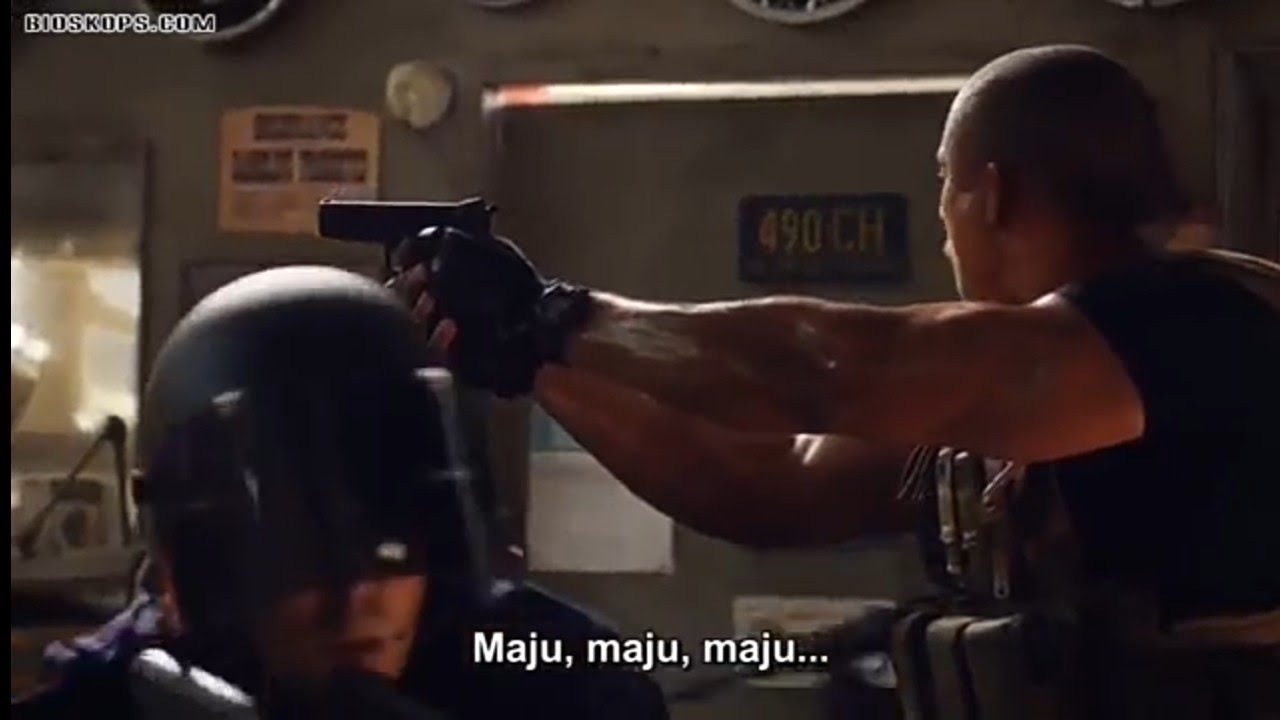 Download Film Action 🔴 Fast Furious 9 Full Movie Sub Indo