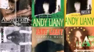 Lagu Buat Andy Liany - Yg Terakhir (Anang Hermansyah)