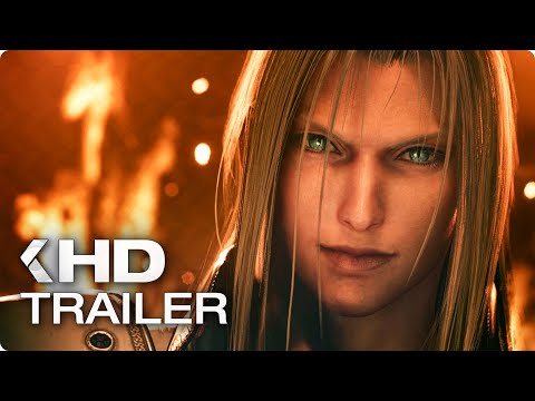 final-fantasy-7-remake-extended-gameplay-trailer-(2020)