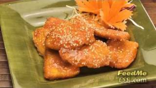 Morefire Thai Restaurant Offers Authentic And Delicious Food In Riverside: Feedme411.com