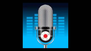Karaoke 🎤Tum Na Jaane Kis Jahan Mein Kho Gaye💌 🎹🎼 by Namita