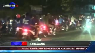Jatiluhur Tv News 12