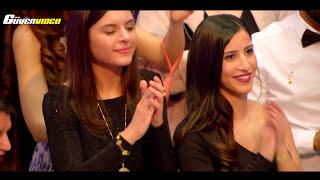Rojhan & Tayfun - Grup NaZey - 27.02.2016/ Part 01 Star Event Center Hannover - By Guvenvideo
