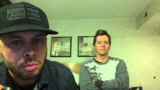Funeral Home Prank Call with Jack Vale