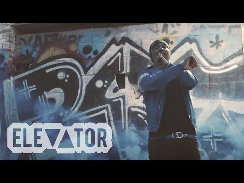 Doe Boy - Savage Back (Official Music Video)