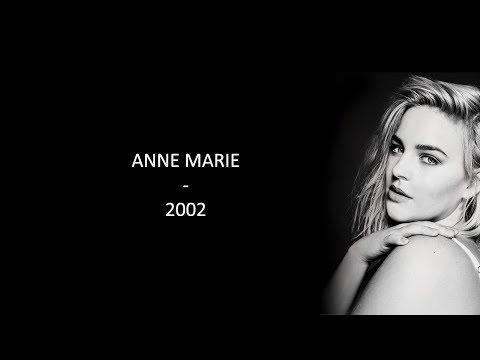 anne-marie-2002-lirik-lyric