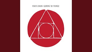Squaring The Triangle (Beesmunt Remix)