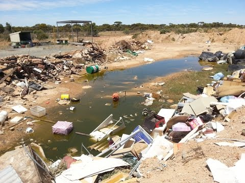 seeing-my-country-die-before-my-eyes...-salinity-&-rubbish-dump-groundwater-contamination