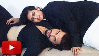 Avika Gor & Manish Raisinghan's HOT Photoshoot! | Sasural Simar Ka | Colors TV
