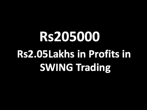 rs 2 05lakhs in profits ask for pnl statements even if you are
