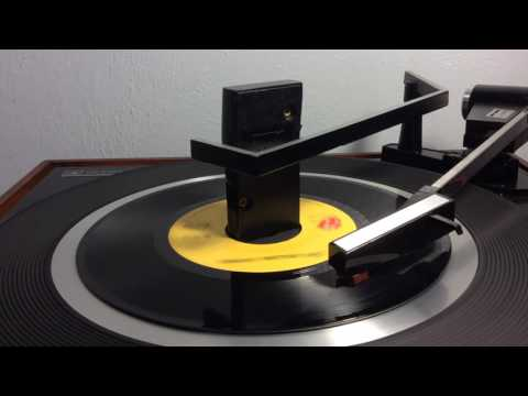The Rolling Stones - Brown Sugar ((MONO)) 1971