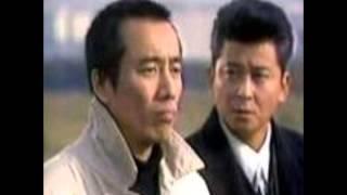コワモテ俳優 哀川翔が今でも恐る男 長渕剛 ある日長渕剛に呼び出された...