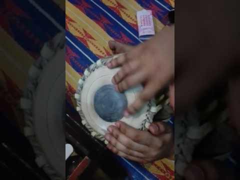 Faisalabad boys new song On Panama Decision Supreme Court