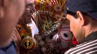Jagannatha Swami Nayana Pathagami Bhavatume