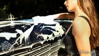 JOHN SOKOLOFF - Topanga Breeze Through Me