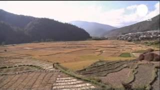 Бутан: королевство всеобщего счастья?(, 2013-01-09T01:06:03.000Z)