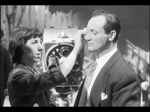 György Cziffra - Liszt Totentanz (cond. Froment - 1961 unreleased broadcast)
