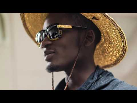 Mr Eazi + Terry G - Skin Tight (Remix)