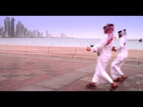 q.media TVC - Qatar National Day | إعلان شركة كيوميديا لليوم الوطني