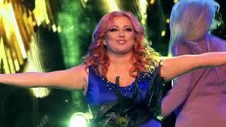 """Sona & Ara Martirosyan - 40 Градусов / """"Песня Года"""" Армения ТВ 2018-2019 Сочи"""
