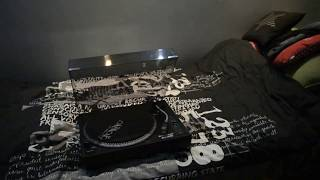 OMNITRONIC BD-1320 ( 2018 unboxing)