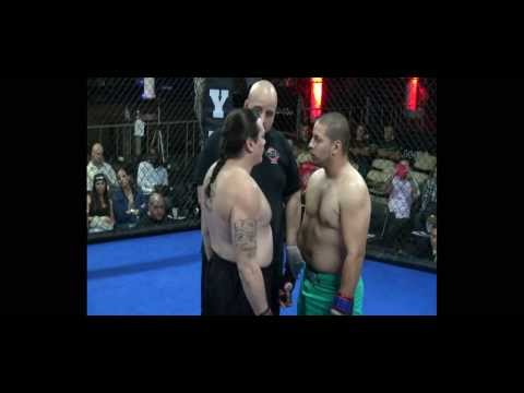 NYFEMMA | New York Fight Exchange