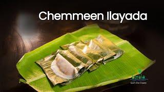 Chemmeen Ilayada