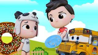 #appMink Kids Song & Nursery Rhymes