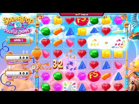 Ігровий автомат double 0 cash