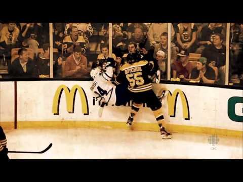 2013 STANLEY CUP FINAL preview  Chicago Blackhawks vs Boston Bruins