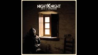 Night Knight - Hang me out to Dry (Official Audio)