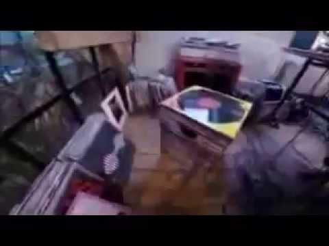 papphocker remember youtube. Black Bedroom Furniture Sets. Home Design Ideas