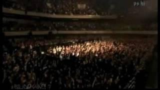 HYDE   MASQUERADE First Tour 666 in Budokan