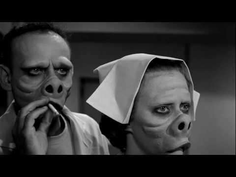 Twilight Zone Fan Film , Baker Family Halloween 2016