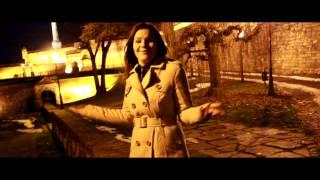 Смотреть клип Djomla Ks & Dj Kale Feat Firuca Cina - Budi Tu Moj Zivote