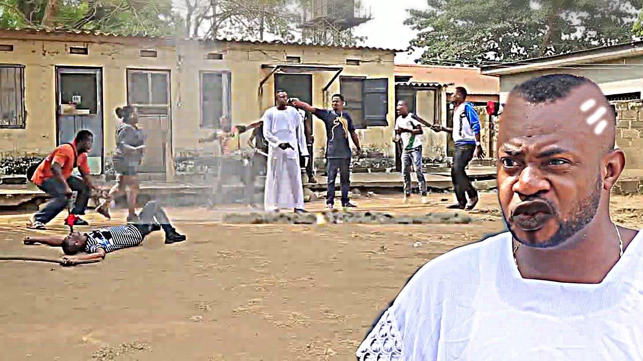 Download KAZEEM OLOSHA (ODUNLADE ADEKOLA) - 2021 Yoruba Movies| New Yoruba Movies 2021| Yoruba Movies 2021