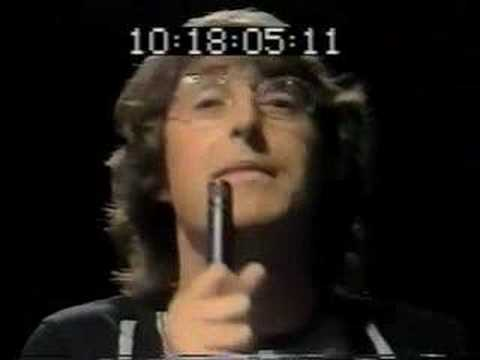 Jonathan King - It Only Takes A Minute