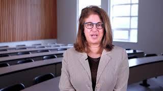 Why Collaborative MSK Research... Jackie Sadi (Western University)