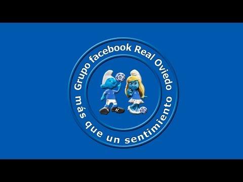 Goles narrados por Miguel Fernandi.  Real Oviedo 2 Sporting 1