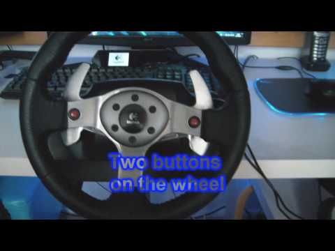 my-pc-racing-setup---logitech-g25-steering-wheel-[hd-720p]