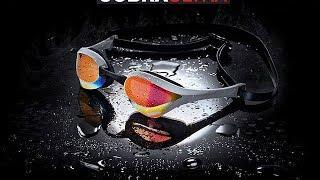 Arena Cobra Ultra - видеообзор