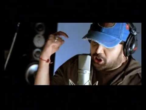 Tu Yaad Na Aaye (Full Video Song) - Aap Kaa Surroor