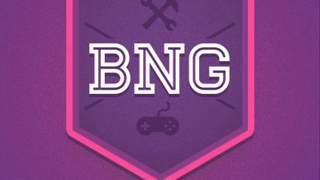 BnG Rick Ross ft Future No Games Instrumental Remix Prod By BnG
