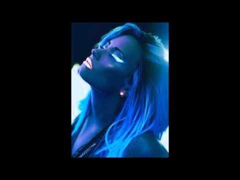 Demi Lovato - Neon Lights (Cole Plante with Myon & Shane 54 Remix)