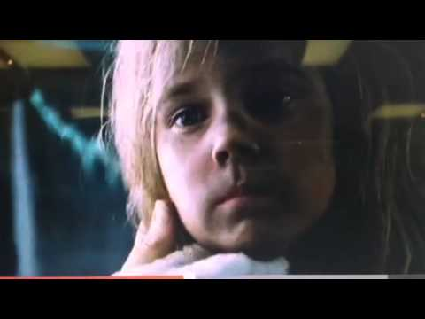 Aliens (1986) IMAX Theatre Re-ssiue (2014) Official Trailer