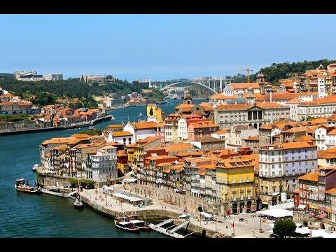 Portugal - Lisboa , Sintra y Cascais - El Expreso Viajero